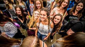 Ostróda Reggae Festival 2016: pozytywni ludzie [ZDJĘCIA PUBLICZNOŚCI]