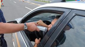 Pijani kierowcy: nie mnożyć przepisów, stosować te, które obowiązują!