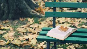 Czy będzie co czytać jesienią? Najciekawsze zapowiedzi