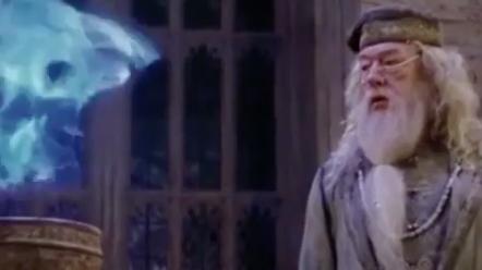 Harry Potter: Hatten Dumbledore und Grindelwald Sex?