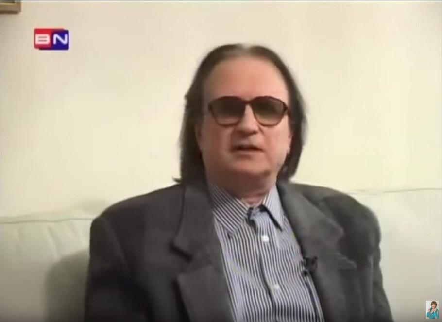 Miša Marković