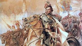 ZABORAVLJENI HEROJI 10 vojskovođa koji su spasli svoj narod