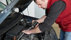 Jak bezpiecznie jeździćna gazie?