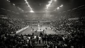 CRNO-BELI SVET Pogledajte sjajne fotografije koje je KK Partizan odabrao za svoj kalendar