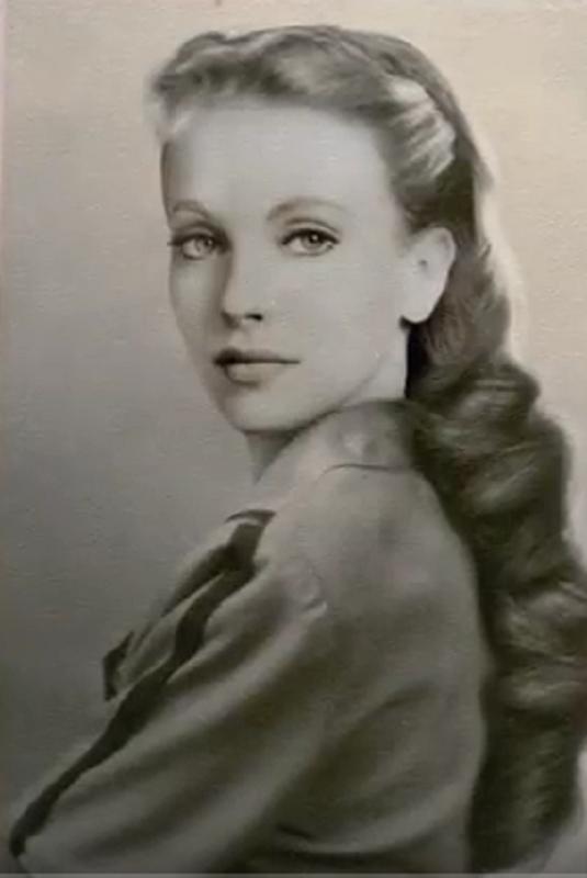 Marija Oršić