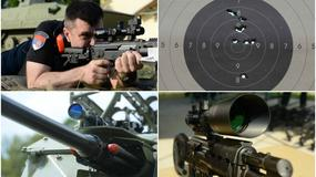 Vojska testirala najnoviju generaciju modernizovanog srpskog oružja, ovo su rezultati