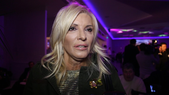 Dragica Radosavljević Cakana
