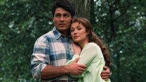 """""""Esmeralda"""" wraca na antenę! Jak dziś wygląda odtwórczyni głównej roli? Zmieniła się nie do poznania"""