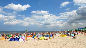 Mierzeja Wiślana - wakacje nad Bałtykiem i Zalewem Wiślanym: gdzie wypoczywać, co zobaczyć