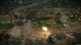 Blitzkrieg 3 - za dwa dni premiera na Steamie