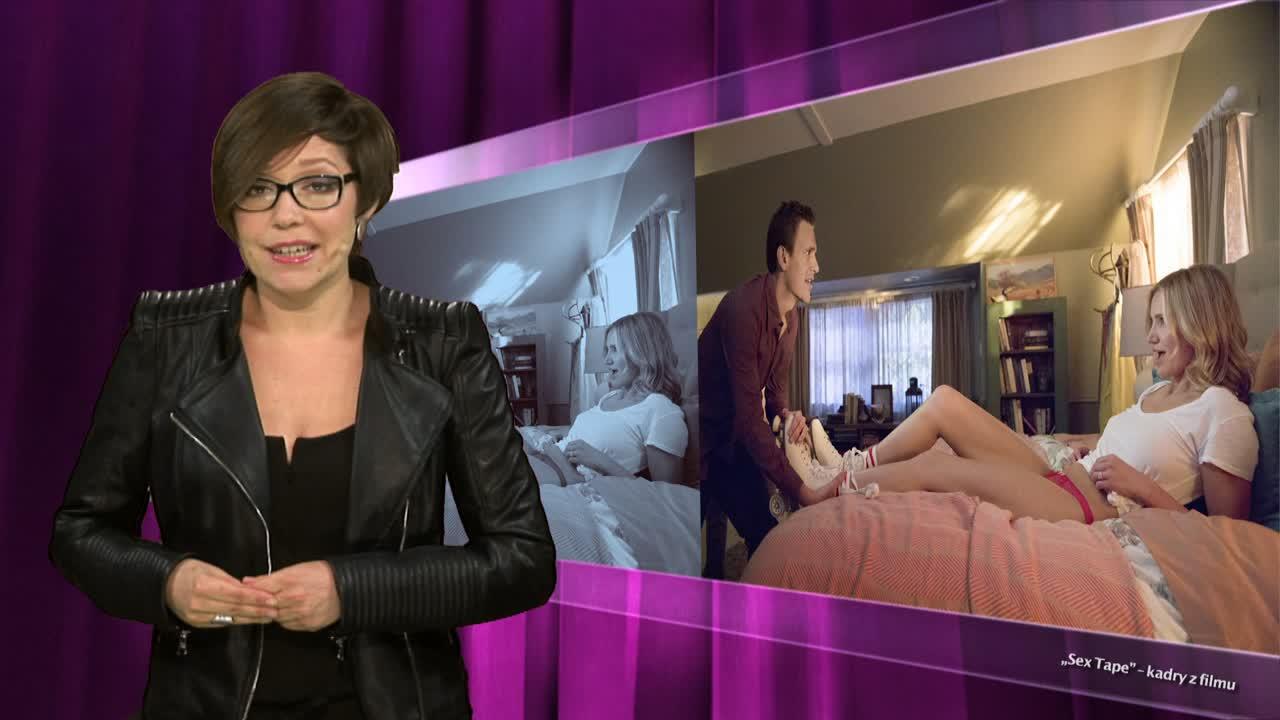 duże booty heban lesbijki filmy
