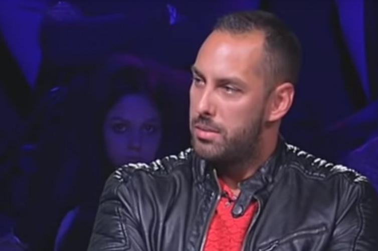 Posle teške saobraćajne nezgode Jovica Putniković prvi put se oglasio na TV-u! Evo kako sada izgleda i kako se oseća!