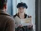 Kiera Knightley zagrała Julię, świeżo upieczoną mężatkę, w której zakochał się przyjaciel jej męża