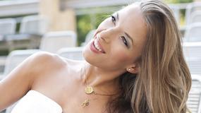 Piękna i zadbana Ewa Chodakowska. Jak ona to robi?