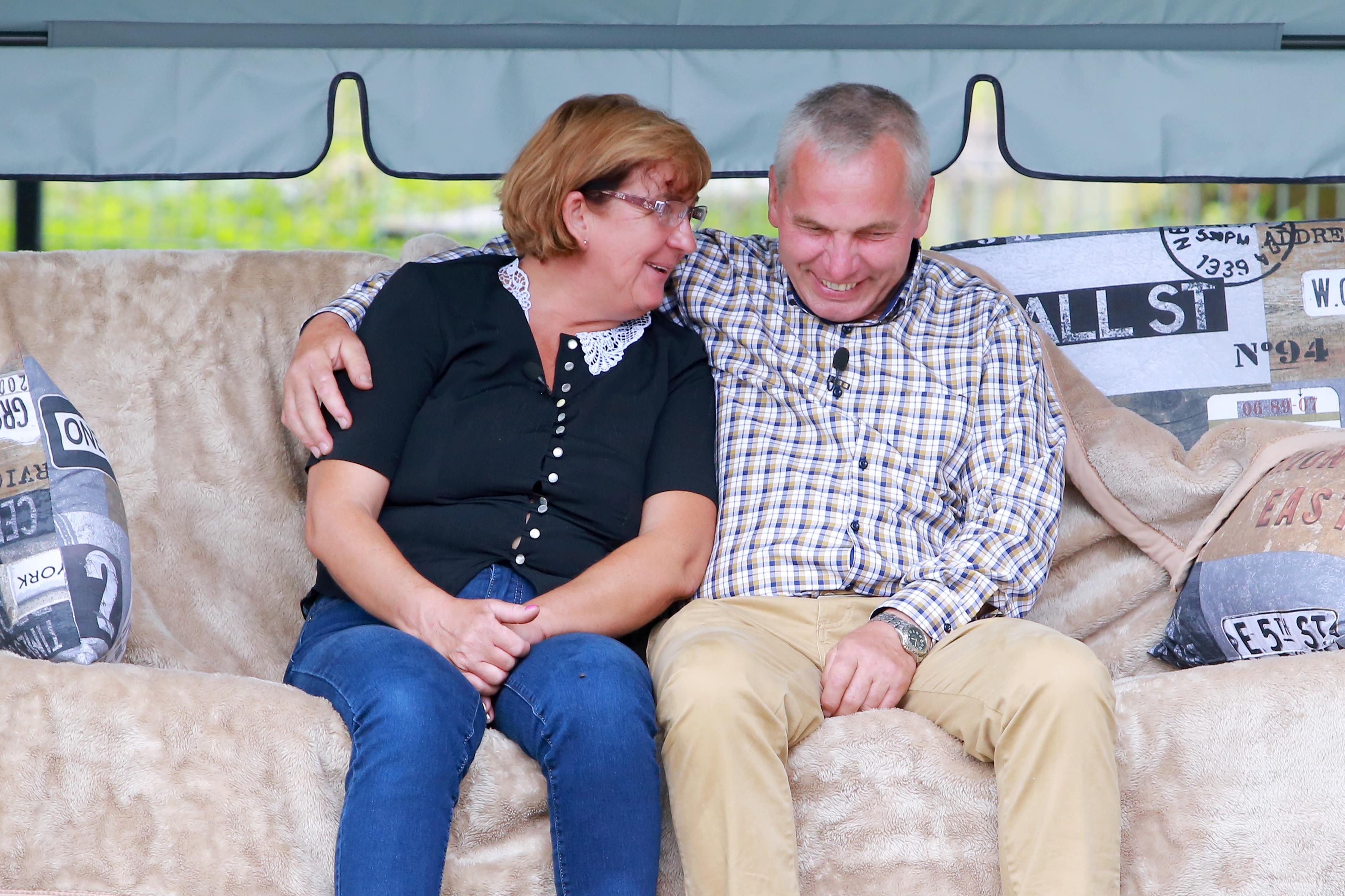 bezpłatne kojarzenie kundli dla małżeństwa