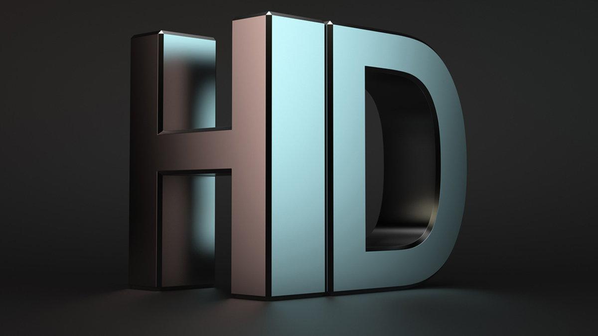 Filmy HD
