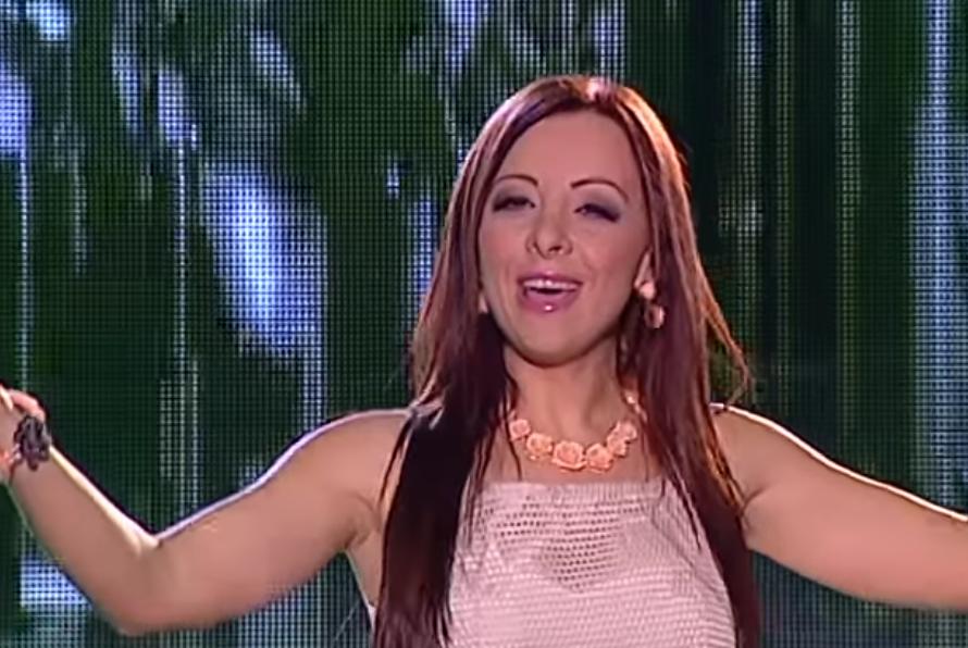 """""""Pitam se da li znam da pevam"""" Nataša Đorđević počela da sanja nastupe!"""