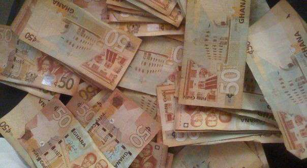 Economy Of Ghana Cedi Will Remain Unle In First Quarter 2017 Ysts Pulse