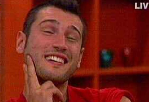 Savo Radović iz ''Velikog brata'' je ZAVEO Irinu Vukotić, tadašnju voditeljku rijalitija! Evo kako danas izgleda! (FOTO)