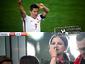 Memy po meczu Polska - Rumunia