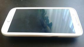 Monstrualny Galaxy Note 2 z 288 GB pamięci i baterią 9300 mAh!
