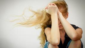 Jakie czynniki wpływają na kobiece libido?