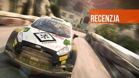 WRC 6 - recenzja. Poprawna kontynuacja niezłej poprzedniczki