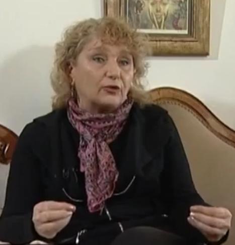 Lidija Pletl