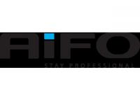 AiFO Group