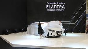 Motor Show Poznań 2016: 60 premier i 120 wystawców – święto motoryzacji na światowym poziomie