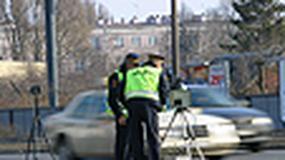 Straż miejska: reaktywacja