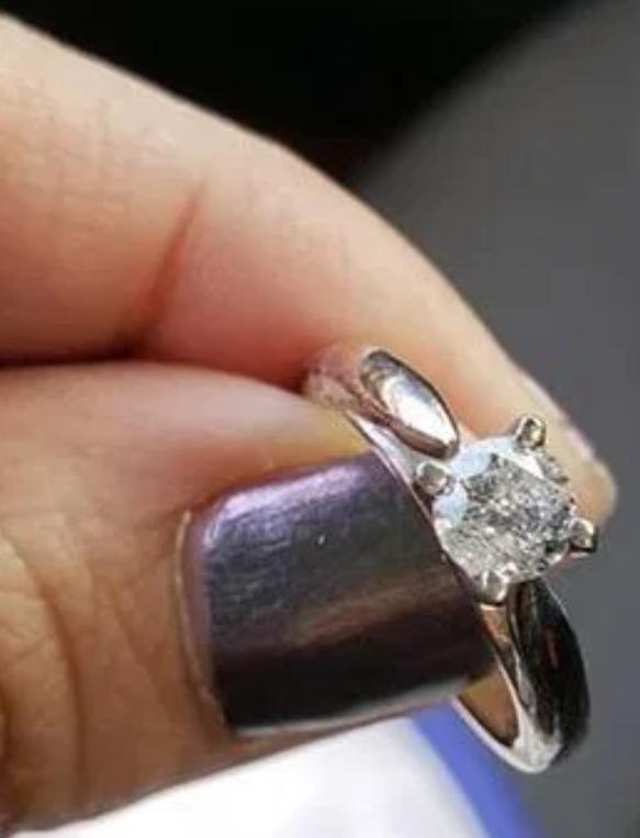 Polovni prsten