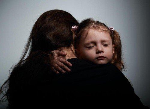 0800/200-201 je SOS telefon Ministarstva prosvete na kom možete da se informišete o svemu i prijavite nasilje u školama
