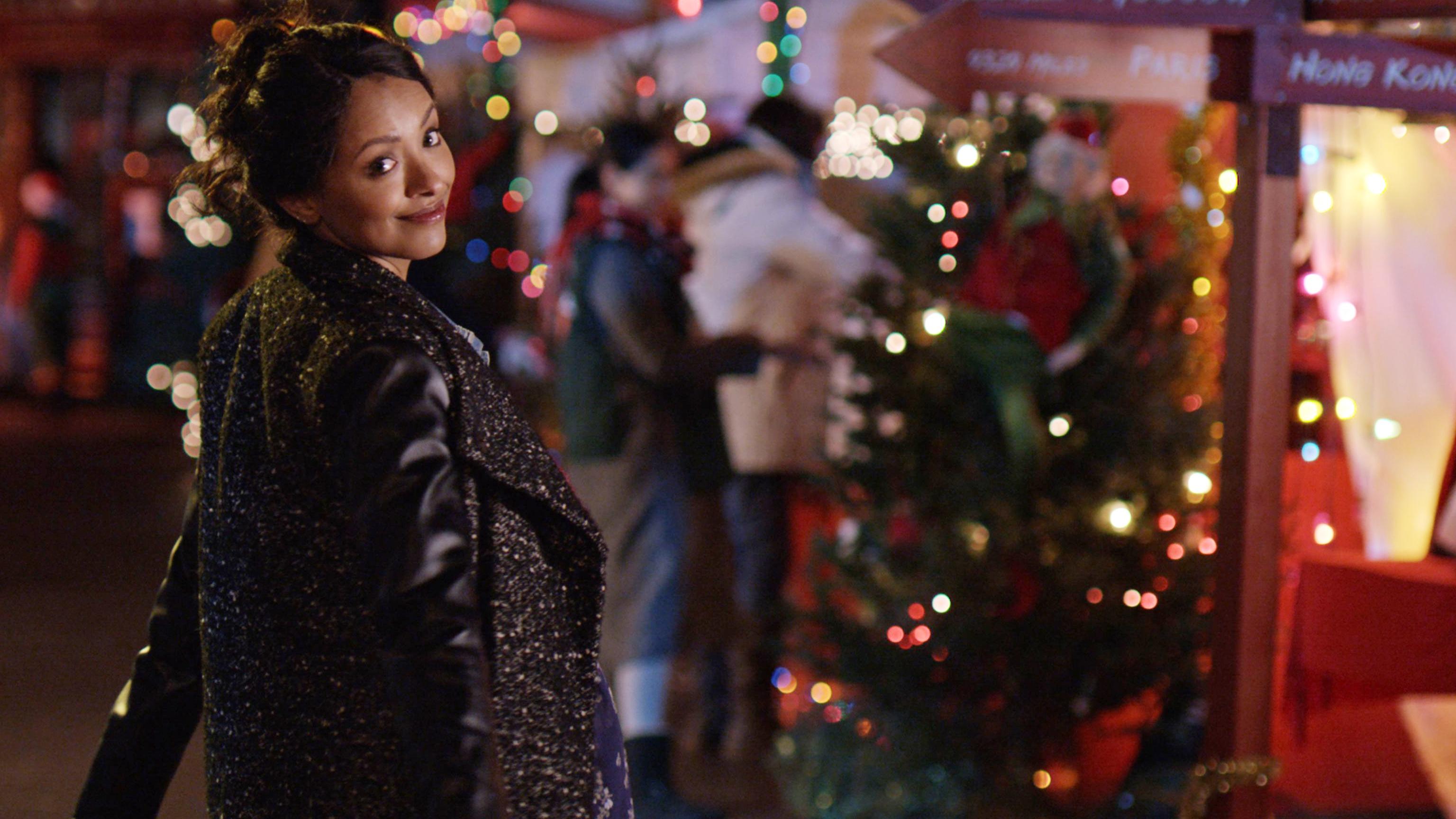 Bei Netflix gibt\'s jetzt schon neue Weihnachtsfilme
