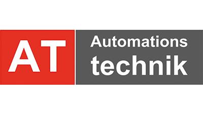 Automationstechnik