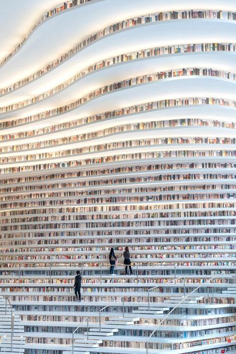 Javna biblioteka u Tijanđinu 276190096c6b3872e95d2817628d6d0f