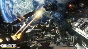 E3 2016: Call of Duty: Infinite Warfare - kosmiczna wojna na nowych screenach