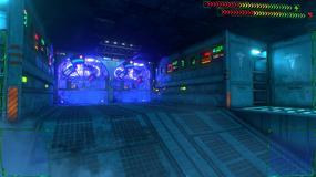 System Shock Remake - są pierwsze screeny