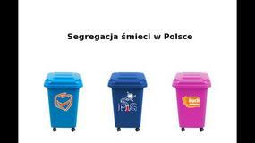 Internauci śmieją się z ustawy śmieciowej