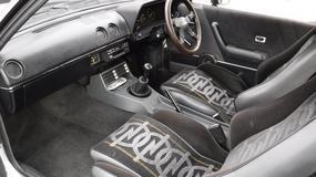 33-letni Opel Manta 400 za ponad 200 000 zł