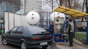 Benzyna za ponad 5 zł. Czy już czas na gaz?