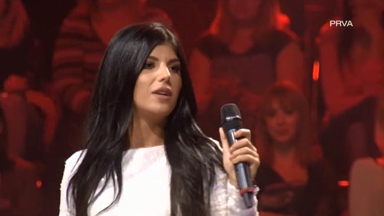 Tijana Tina Ilioski