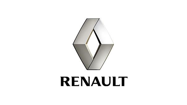 Infiniti Of Reno >> Samochody Renault – Katalog aut Auto Świat