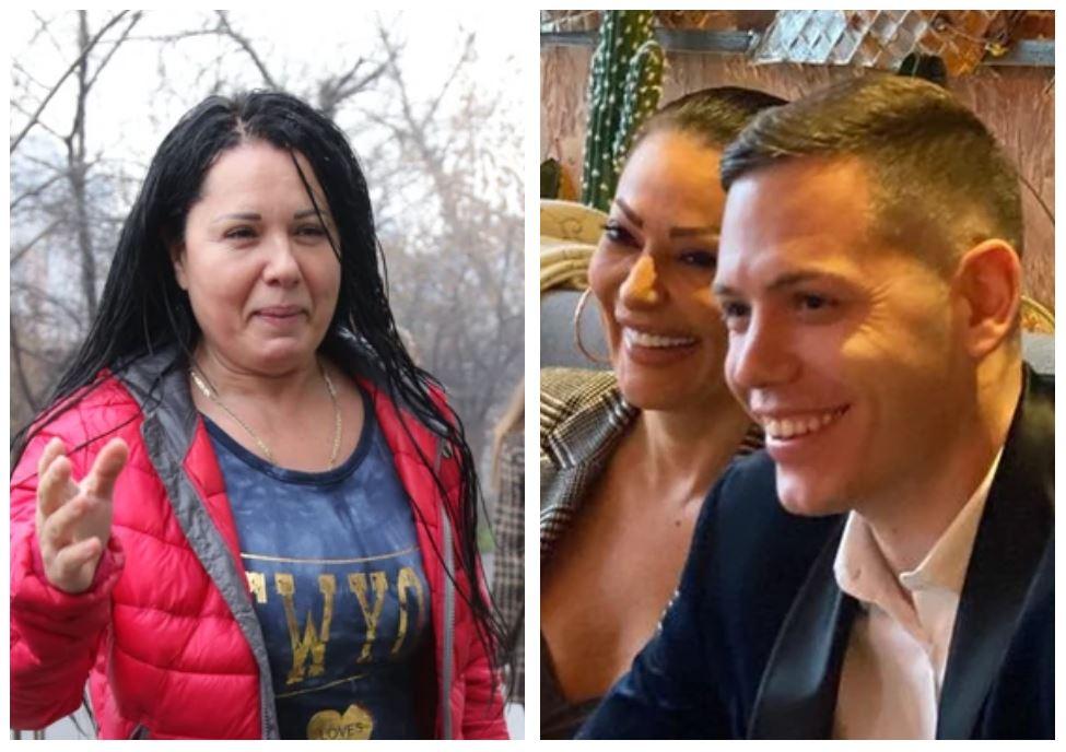"""""""NIJE NI SMELA da IMA NEKOGA..."""" Zlata Petrović prokomentarisala vezu Cece i Bogdana!"""