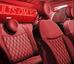 Prowokacyjny tuning Fiata 500