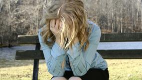 Niekonwencjonalne metody walki z depresją