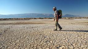 Travelery 2014 - nominacje do nagród National Geographic Traveler ogłoszone