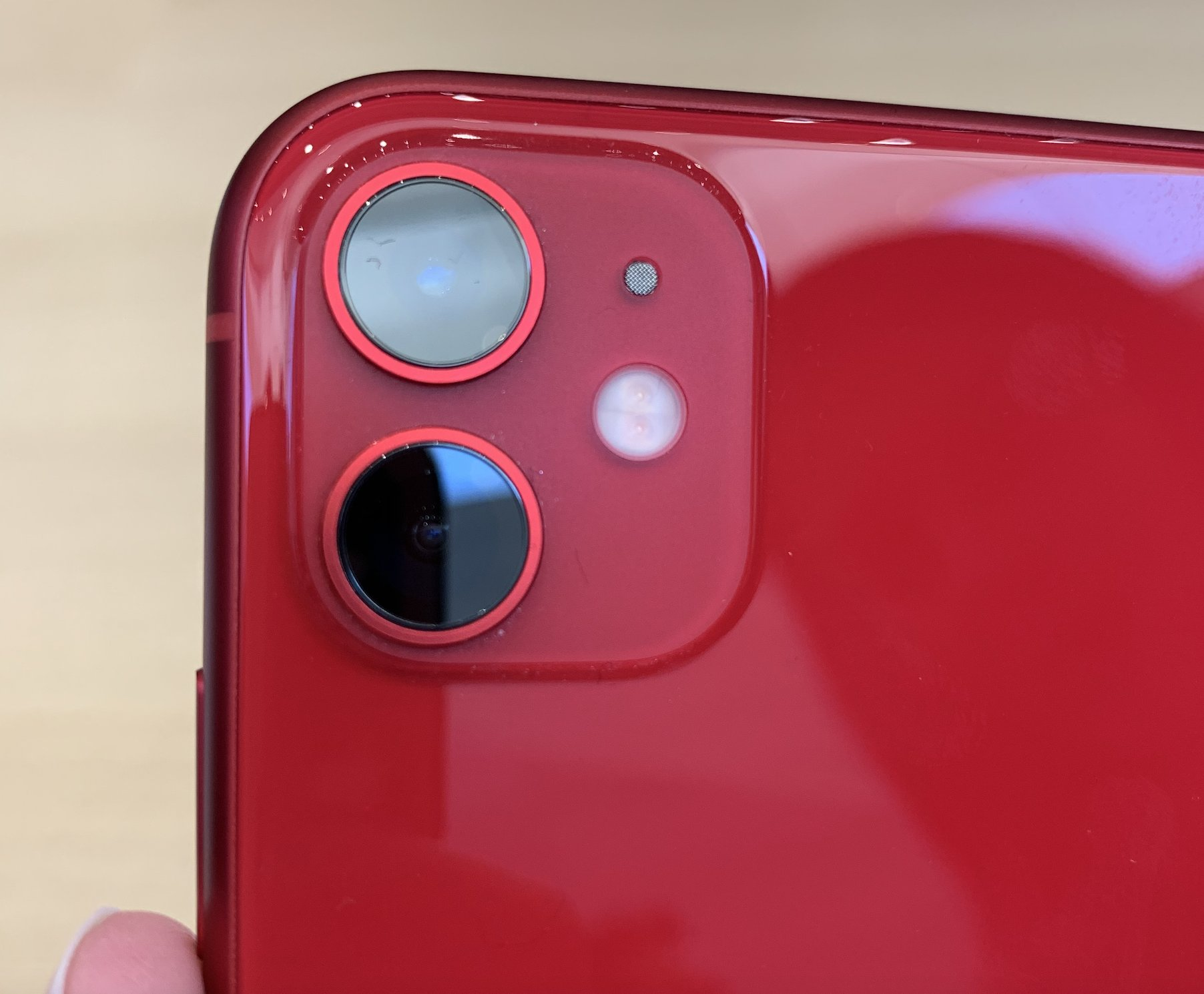 Here\u0027s what all the new colors for the iPhone 11 and iPhone