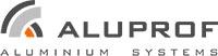 ALUPROF - Siła naszej marki wciąż rośnie!