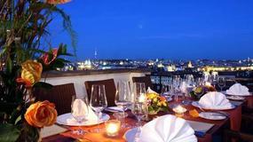 Najlepsze hotele świata 2010